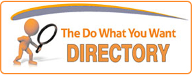 Do What You Want Directory-Derby